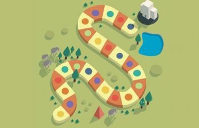 Useful Tutorials on SVG & CSS3 Animation | Web Design and