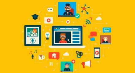 Top 8 Free Online Social Media Marketing Tools For Startups