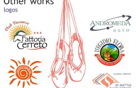 logos study -