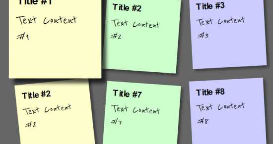 20 Useful and Amazing CSS3 Tutorials | Web Design and Web