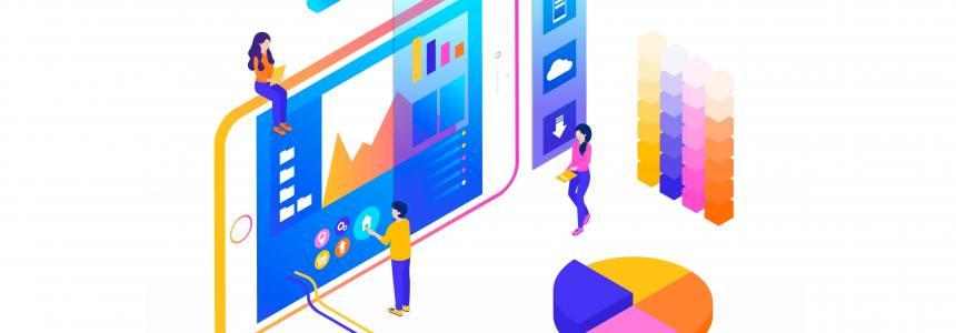 cybercrime - | Web Design and Web Development news