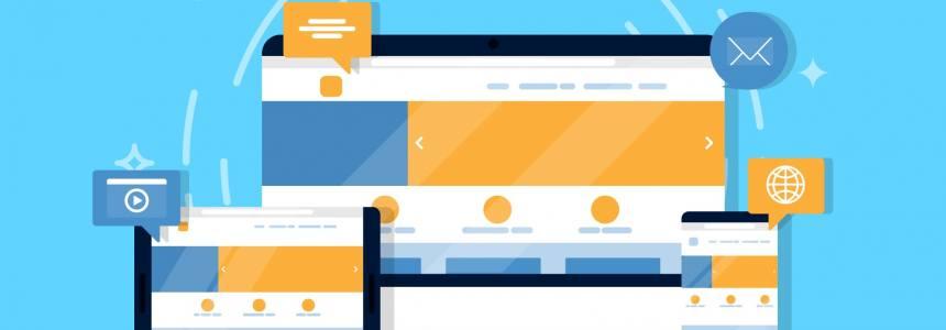 animations - | Web Design and Web Development news