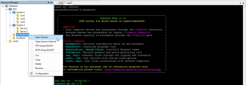 Networking | Web Design and Web Development news, javascript