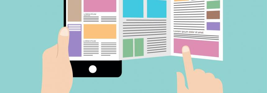 analytics - | Web Design and Web Development news