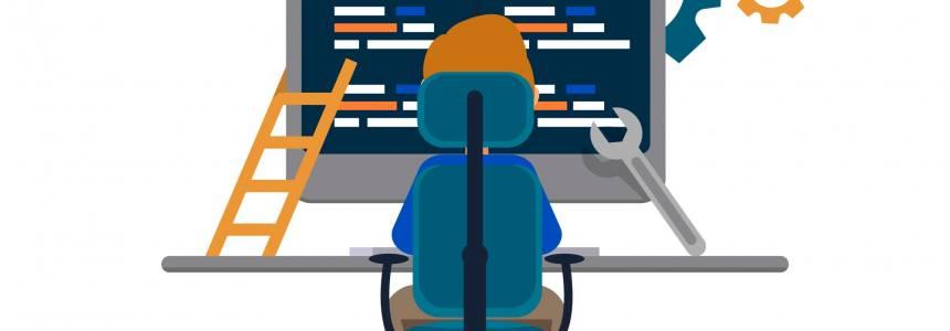 CSS | Web Design and Web Development news, javascript