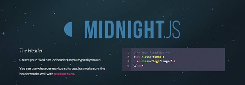 plugin - | Web Design and Web Development news, javascript