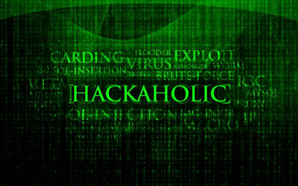 Top 15 Free Hacking Tools for Ethical Hackers | Web Design and Web