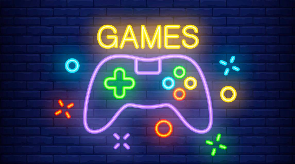 15 Awesome games made with HTML5 and JavaScript | Web Design