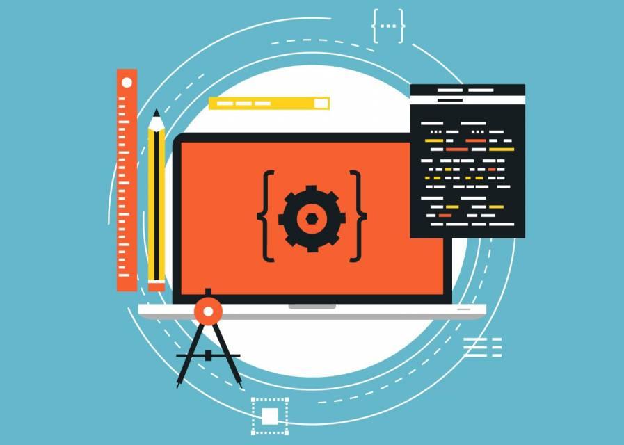 JavaScript: Variables & Scope  A Visual Guide  | Web Design