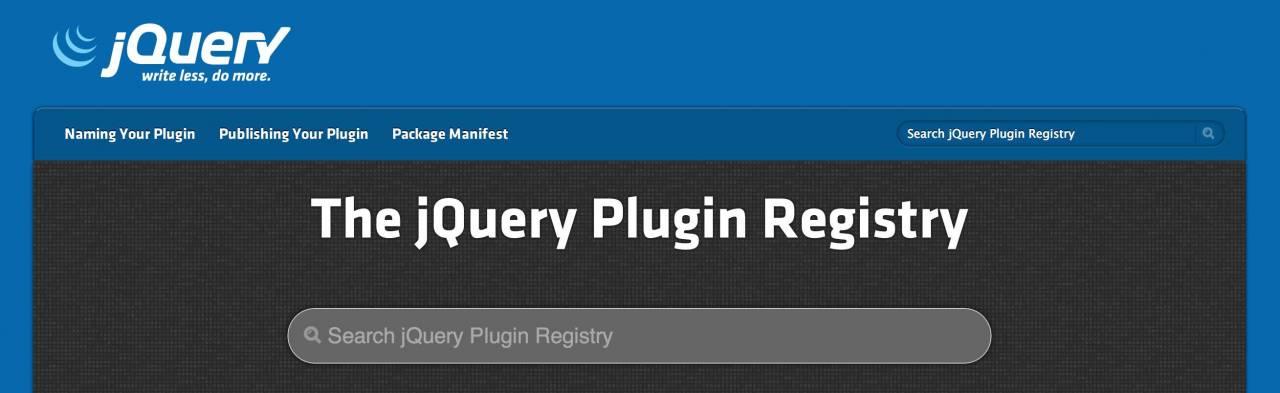 Build a realtime jQuery plugin | Web Design and Web