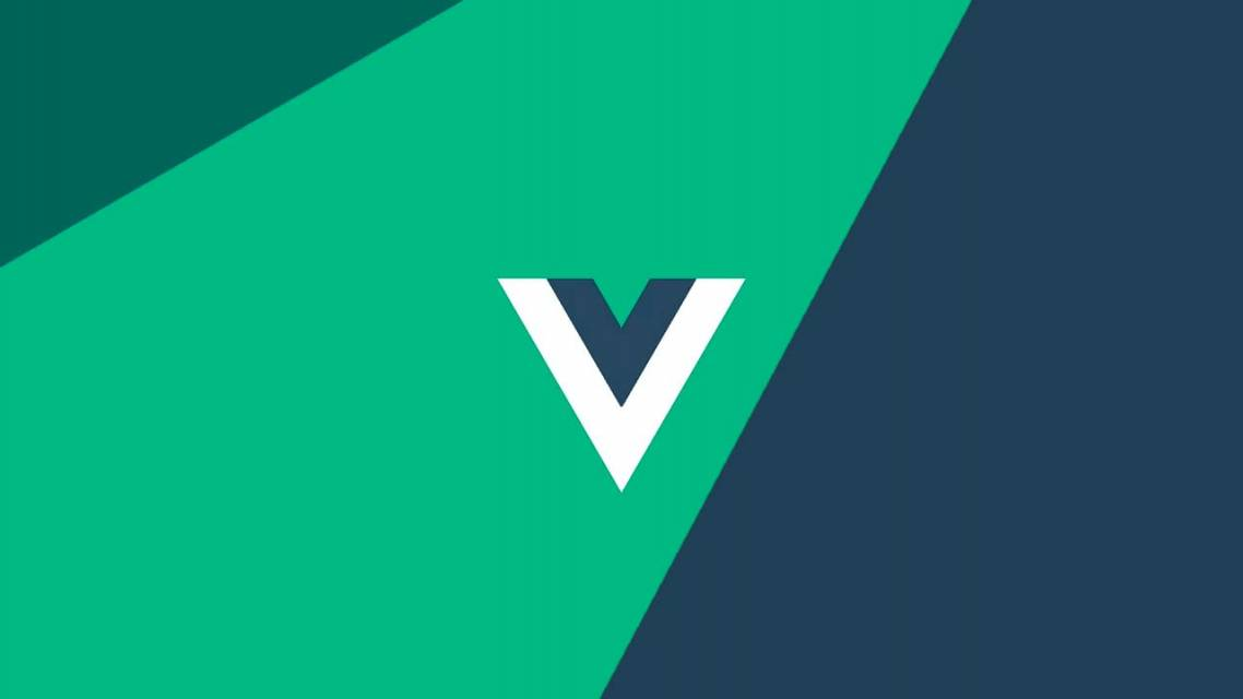 Starting with Vue js: how about using it? | Web Design and
